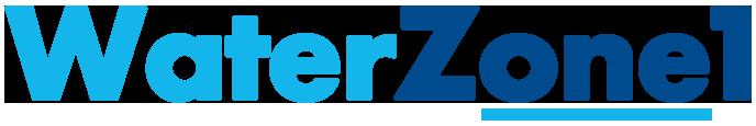 WaterZone1